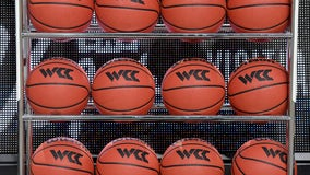 West Coast Conference (WCC) institutes new rule to increase diversity