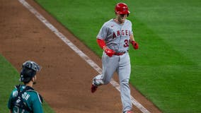 Ohtani homers, Bundy brilliant as Angels top Mariners 6-1