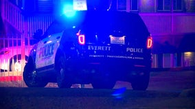 Everett man dies after attack by ex-roommate