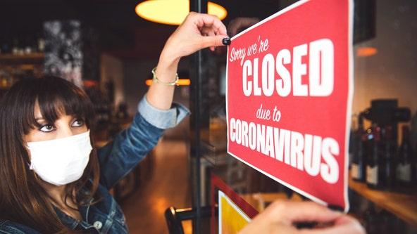 Brandi Kruse: Gov. Inslee should forgive COVID fines