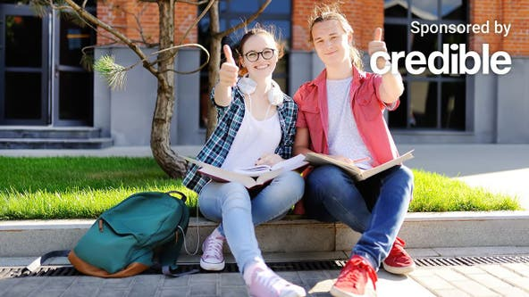 6 ways to lower your student loan interest rate