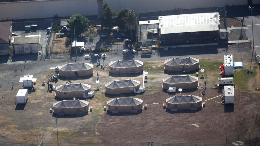 California may release nearly 18K prisoners; organizations scramble to find them housing