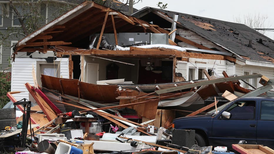83fe2493-Hurricane Laura Makes Landfall On US Gulf Coast