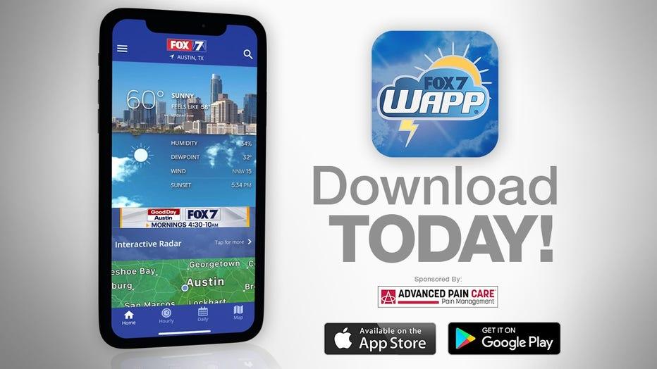thumbnail_FOX7-WAPP_apps-page_wREVAPC.jpg