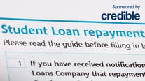 Student loan definitions: 14 terms to know before repaying debt