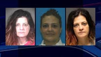 Tiffany Doll: Help find one of the state's most prolific identity theft and burglary suspects
