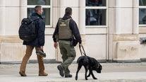 US Marshals rescue 5 missing children, make 262 arrests in Oklahoma