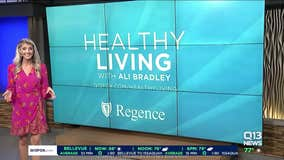 Healthy Living: How to prevent vision issues as we rely on screens