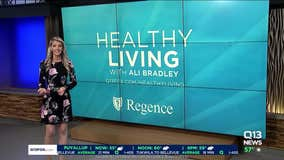 Healthy Living: It's OK to be anxious about things reopening
