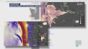 New tsunami simulations paint dire picture for WA coast