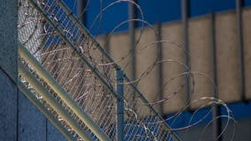 Federal judge orders ICE to test detainees for COVID-19