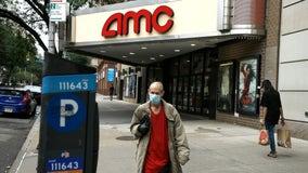 'Tenet' brings in $20.2M Labor Day weekend as Americans return to theaters