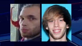 James Vargas: WMW tips help identify 'dead-eyed deviant' suspect seen exposing himself on bus
