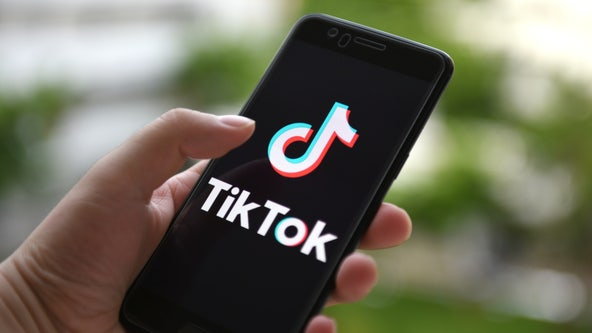 TikTok employee asks federal court to block Trump ban