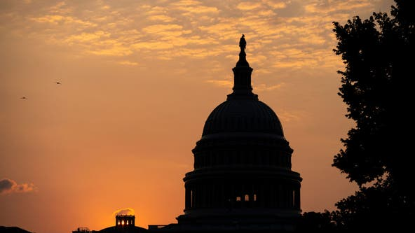 Mitch McConnell proposes 'targeted' coronavirus aid, Democrats say not enough