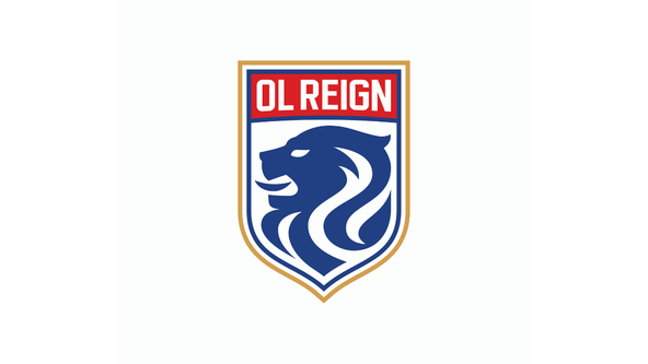Reign, Royals play to 2-all draw in NWSL fall series