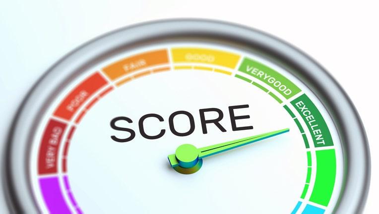 Credible-boost-credit-score-coronavirus-iStock-1158631170.jpg