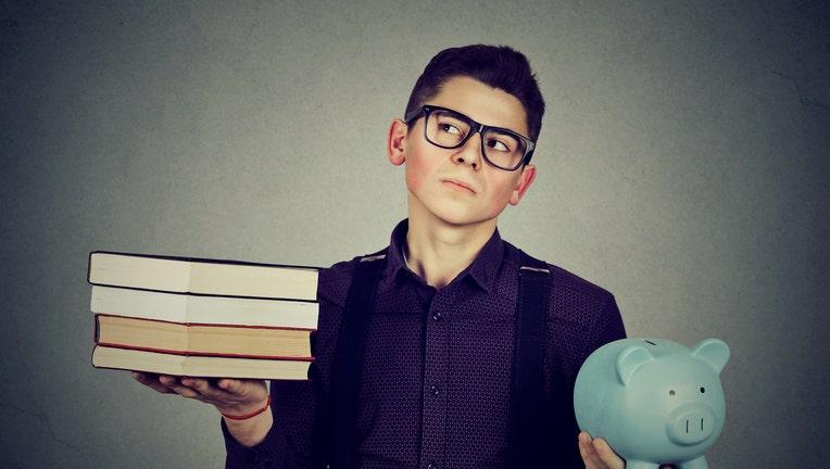 Credible-high-student-loan-debt-iStock-626639020.jpg
