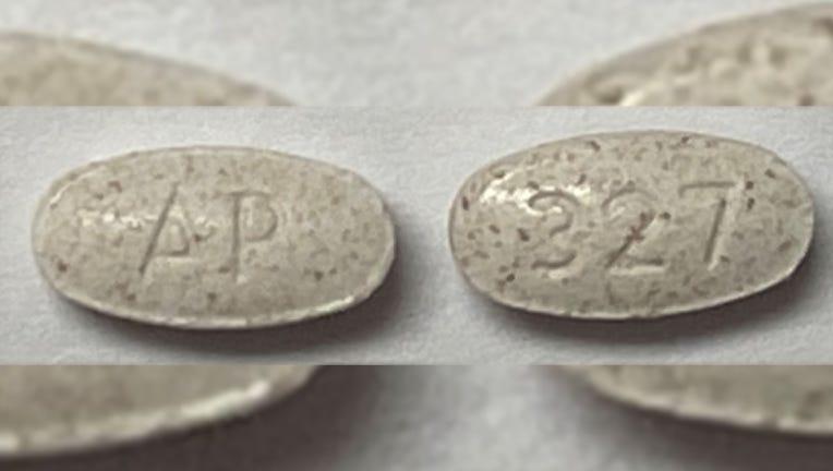 f96f0cba-thyroid meds