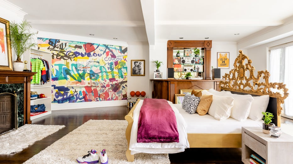 06_Airbnb_Fresh_Bedroom-A.jpg