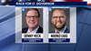 Washington Lieutenant Governor Debate: Democrats Denny Heck and Marko Liias