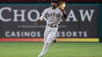 Dee Strange-Gordon's $14 million option declined by Seattle Mariners