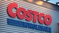 Salmon burgers sold at Costco recalled for potentially containing metal pieces