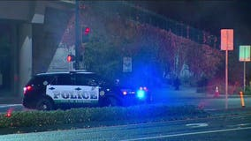 Detectives arrest Auburn woman accused of killing 25-year-old in Shoreline