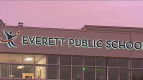 Everett Public School delays return to in-person learning until January 2021
