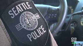 As record number of officers leave SPD, community leaders say public safety is at risk in Seattle