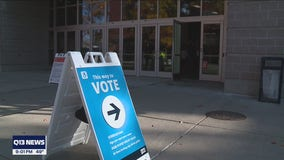 One million votes already cast in King County