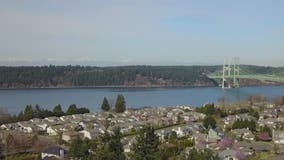 West Pierce, Kitsap voters will decide again between Caldier and Stanford