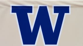 Washington Huskies baseball program hit for minor recruiting violations