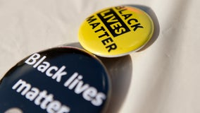 State AG's office fires chief investigator after confrontation over Black Lives Matter button