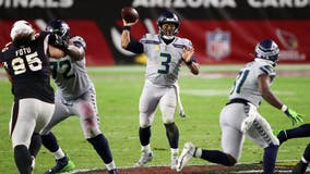 Cardinals and Seahawks set to clash in key NFC West showdown