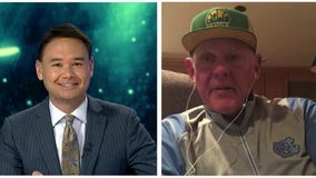 Full interview: Former Sonics Coach George Karl on Q It Up Sports