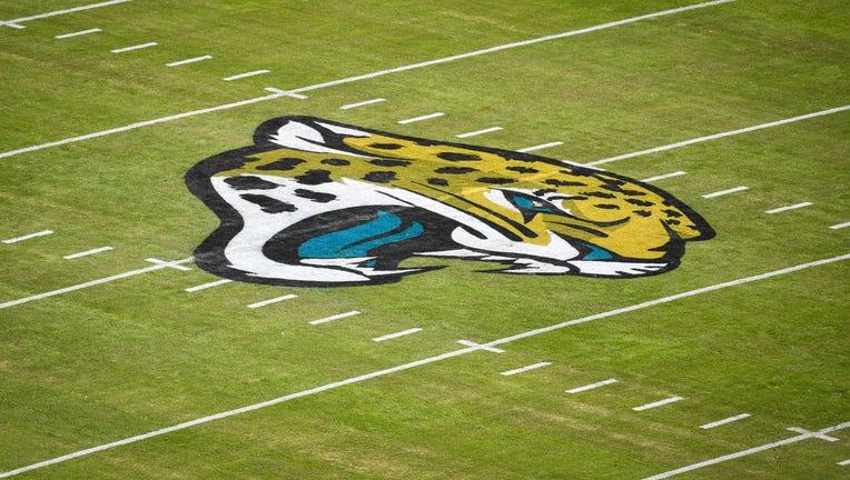 9332f1a1-NFL: NOV 18 Steelers at Jaguars
