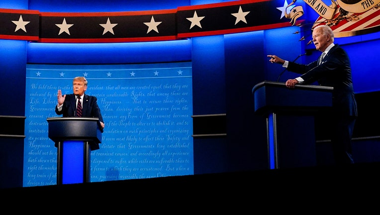 d6a3bbc3-Trump Biden Debate