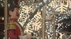 Bellevue's Snowflake Lane kicks off, with changes this year due to COVID-19