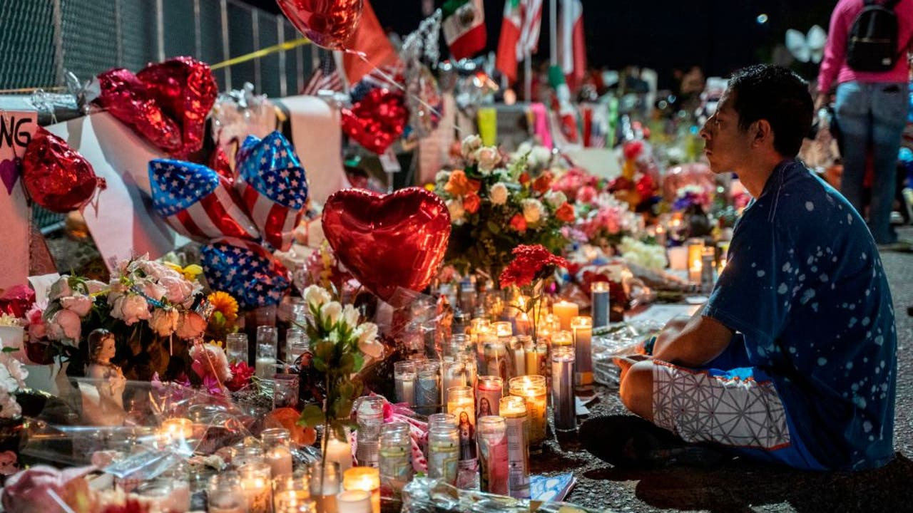 www.q13fox.com: Hate crimes, murders reach highest number in over a decade, FBI data shows
