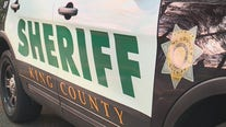 Law enforcement: Don't use 911 to report large gatherings or other COVID-19 violations