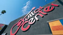 Guitar Center files for Chapter 11 bankruptcy amid ongoing COVID-19 pandemic
