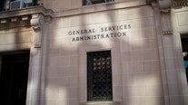 Over 150 former US national security officials sign letter to GSA on Biden transition delay