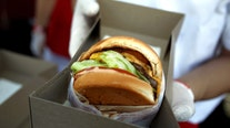 Colorado residents wait in 14-hour drive-thru line at new In-N-Out