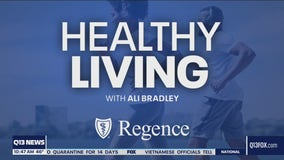 Healthy Living: Caregivers struggling to care for themselves