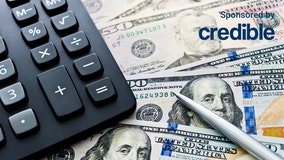 7 small personal loans to consider if you need some extra cash