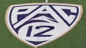 Pac-12′s postseason hopes dim among canceled football games, COVID cases