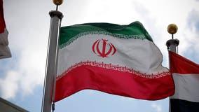 Iranian leader vows revenge after scientist killed