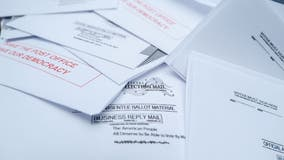 Judge orders USPS to sweep for delayed ballots in key battleground states