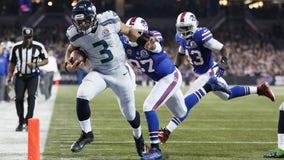 High-scoring Seahawks make first trip to Buffalo in 12 years
